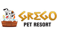 Grego Pet Resort