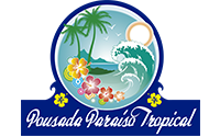 Pousada Paraiso Tropical